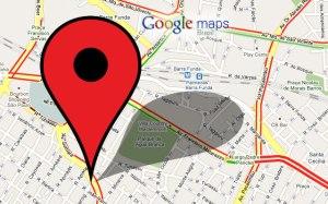 googleMaps_transito-onde-estamos-cafexpresso-anuncios